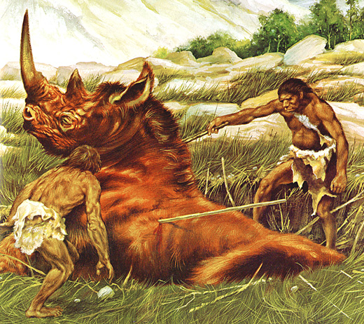 Human transitional ancient hunting farming total update human transitional ancient hunting farming fandeluxe Images