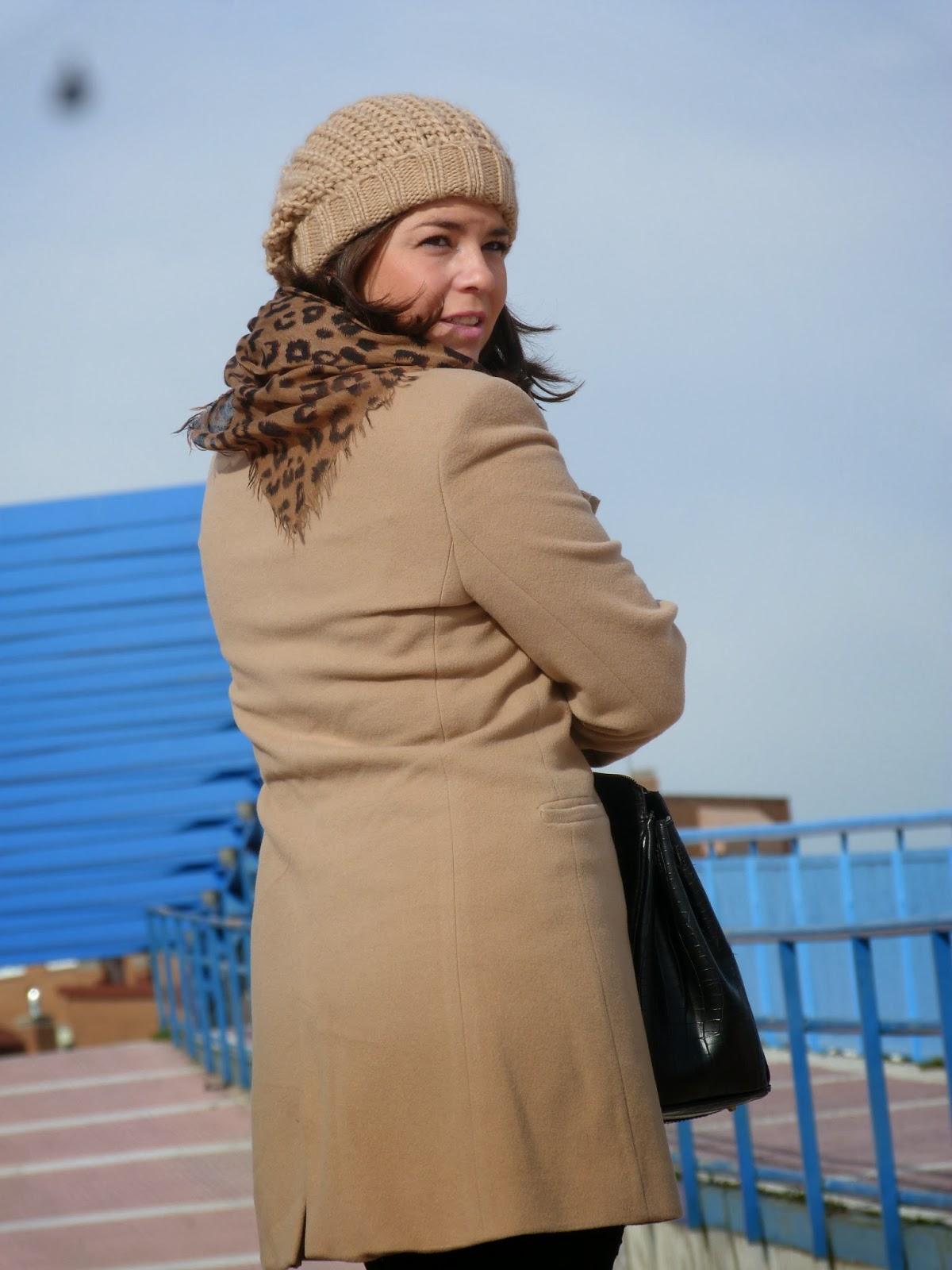 Vestido lencero 3