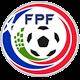 Seleccion Femenina de Futbol de Puerto Rico