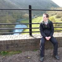 Adam Hall - Guest Post - Teacher and Musician