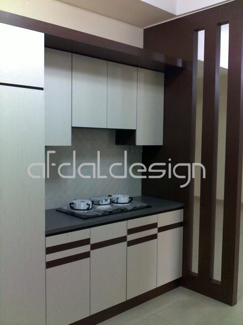 Kitchen cabinet johor bahru kabinet dapur johor bahru for Door design johor bahru