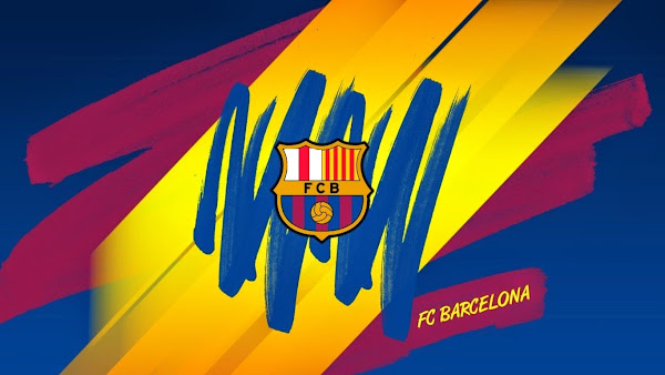 Tuits Oficiales Más Recientes de los Jugadores del FC Barcelona - Official Website - BenjaminMadeira