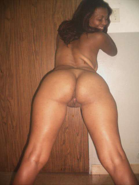 sinónimos de cita negras desnudas prostitutas