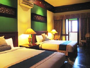 Dengan Tempat Yang Bersih Dan Nyaman Hotel Ini Cukup Direkomendasikan Bagi Anda Ingin Menginap Di Sekitar Bandara Juanda Surabaya