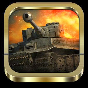 Stalingrad Live wallpaper v1.0.2 AP