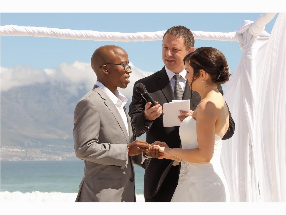 DK Photography LASTBLOG-046 Stefanie & Kut's Wedding on Dolphin Beach, Blouberg  Cape Town Wedding photographer