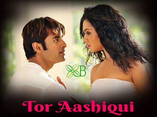 Tor Aashiqui - Aashiqui (2015)