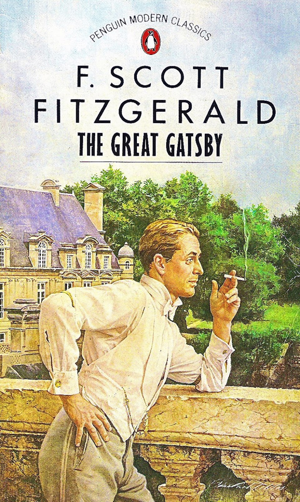 gatsby divisons between rich and poor This division between communities reveals the social split between the rich this highlights how gatsby's dream of daisy's love is already impossible because despite his enormous wealth, he will never truly be accepted into the american upper class.