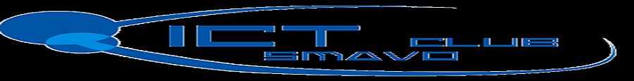 ICT CLUB SMAVO