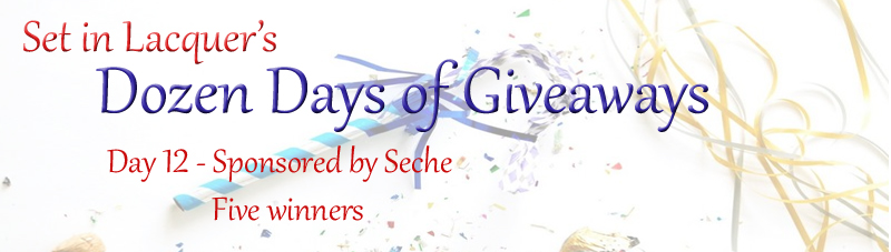 http://www.setinlacquer.com/2014/02/day-12-of-dozen-days-of-giveaways-seche.html