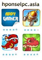 aplikasi dan game android terbaru