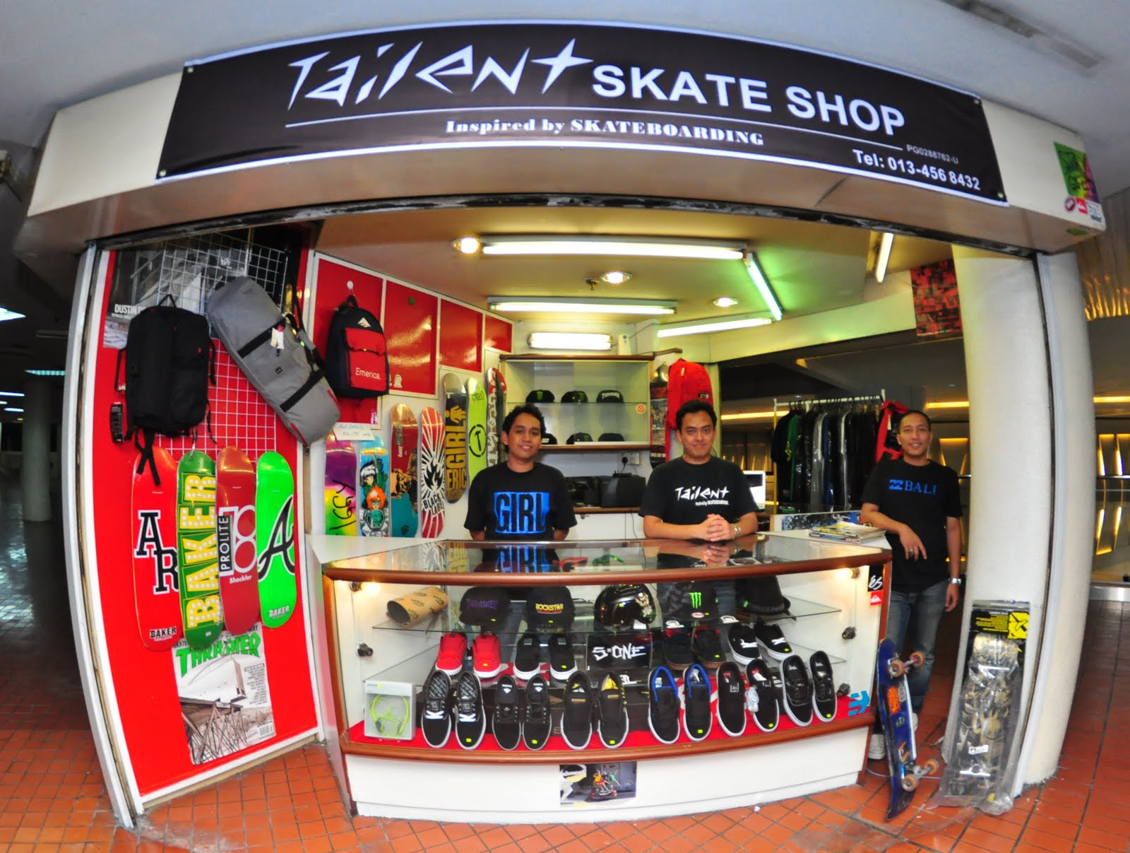 Roller skate shoes penang - All The Way From Penang To Continue Support The Scene So What Are You Waiting For Support Your Local Scene