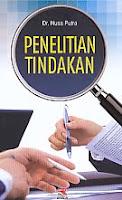 AJIBAYUSTORE  Judul Buku : Penelitian Tindakan Pengarang : Dr. Nusa Putra Penerbit : Remaja Rosda Karya