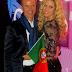 Portugal: Emanuel pretende adaptar o tema para a Eurovisão [COM VÍDEO]
