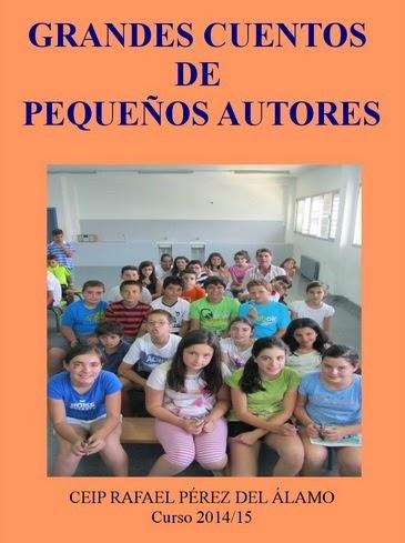 http://issuu.com/alamo/docs/nuestros_cuentos_2014