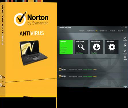 Norton AntiVirus [Trial] BX_NAV_Y14_scrnsht_r