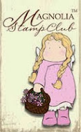 ♥ StampClub Kit ♥