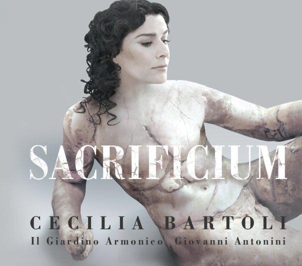 http://1.bp.blogspot.com/-1rt2Hqbn_DM/Tciv0YvWGZI/AAAAAAAAAW4/FNdbLqTv-JQ/s1600/Cecilia+Bartoli.jpg