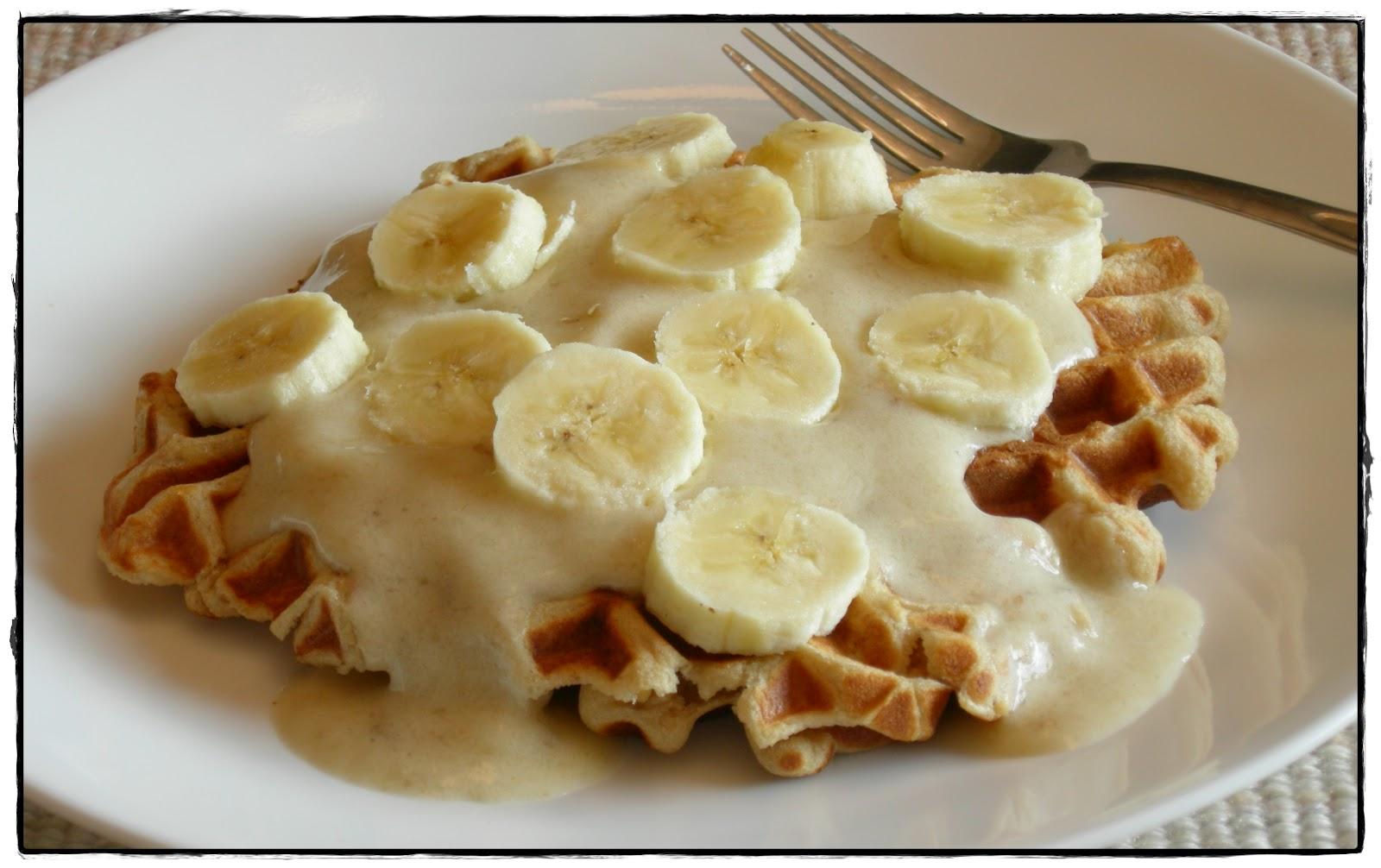 ... maple walnut waffles pumpkin waffles with maple walnut syrup recipe