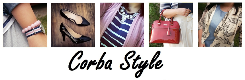 Corba Style