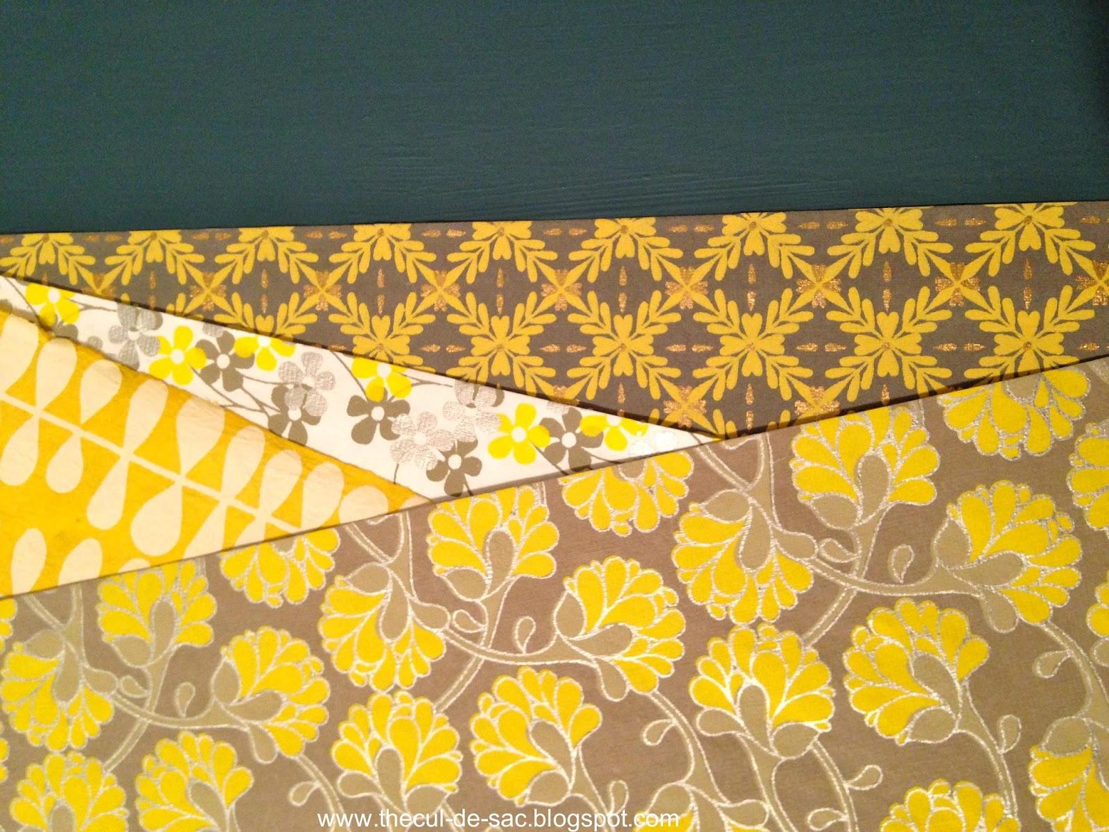 Shelf Liner Paper Good Diy Makeover Using Shelf Liner Kitchen