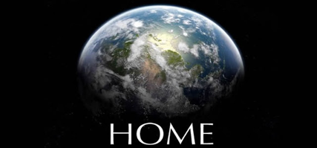 Home - Documental