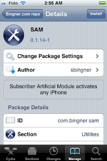 Sam-iPhone-Unlock