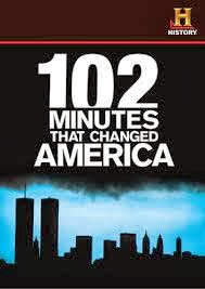 102 Minutos que Mudaram a América / 102 Minutos que Mudaram o Mundo – Legendado