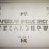 """Primeiro teaser de American Horror Story """"Freakshow"""""""