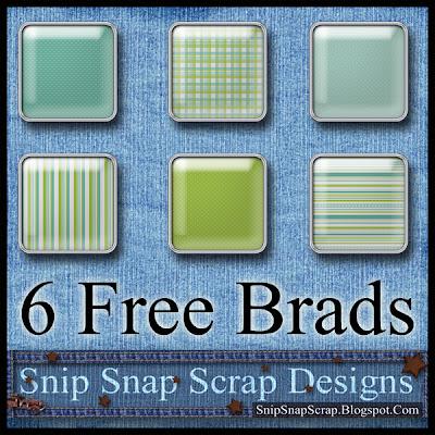 http://1.bp.blogspot.com/-1s0OkJFFSx4/UXqV_V2KwRI/AAAAAAAAE2Q/8KB_5uR5BOI/s400/6+Free+Brads+Preview+SNIPSnapSCRAP.jpg