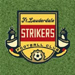 Ft. Lauderdale Strikers