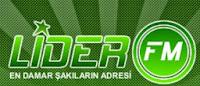 Bursa Lider FM