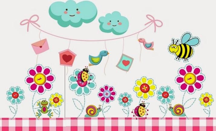 imagens de jardim encantado para convites:Enviar por e-mail BlogThis! Compartilhar no Twitter Compartilhar no