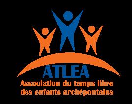 Association du Temps Libre des Enfants Archépontains - ATLEA