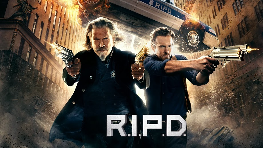 geo movies: r.i.p.d. (2013) 720p hd watch online