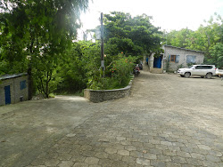 Lokal ITECA  Gessier Ti Boukan