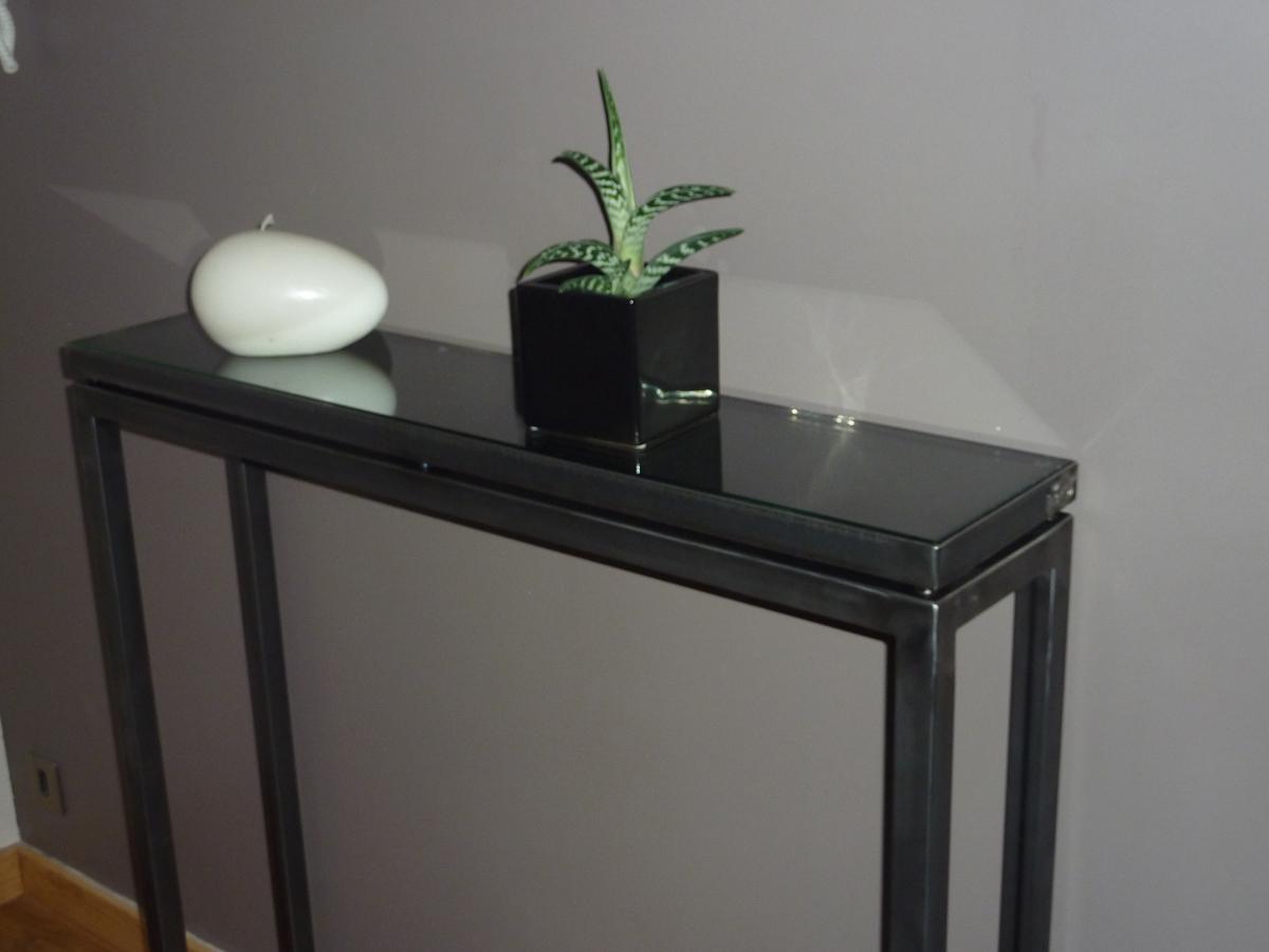 ferronnerie m tallerie serrurerie 79 deux s vres l 39 art du fer play porte coulissante type. Black Bedroom Furniture Sets. Home Design Ideas