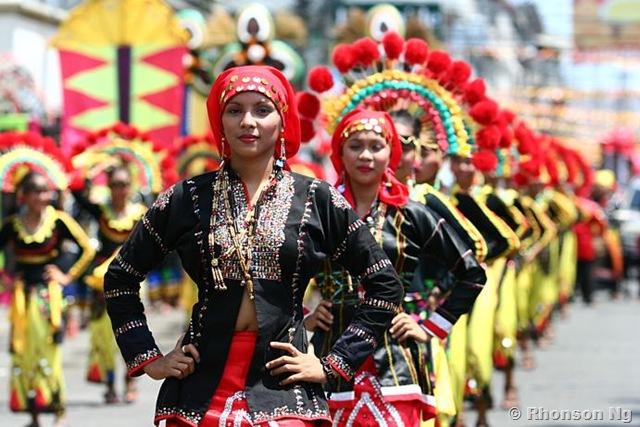 kadayawan-festival jpgKadayawan Festival
