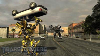 http://1.bp.blogspot.com/-1s56nPgcrsg/UUshffhyiYI/AAAAAAAABdg/fwooxLokekQ/s1600/Transformers-The-Game.jpg