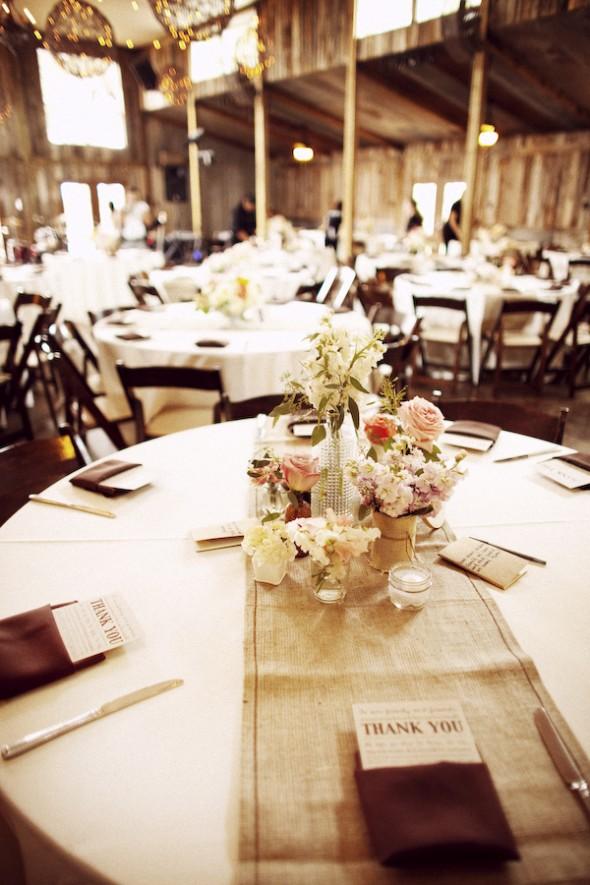Life Of A Vintage Lover Vista West Ranch Wedding