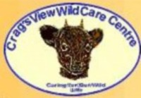 Crag's View Wild Care Centre