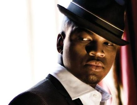 ver video de ne yo de sexy love: