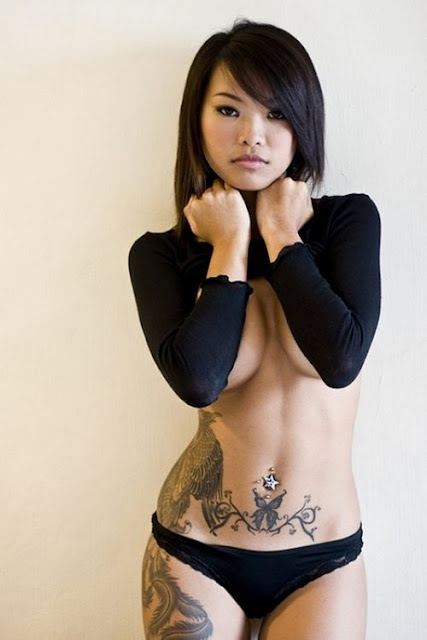 tattooed-girls-facts29.jpg