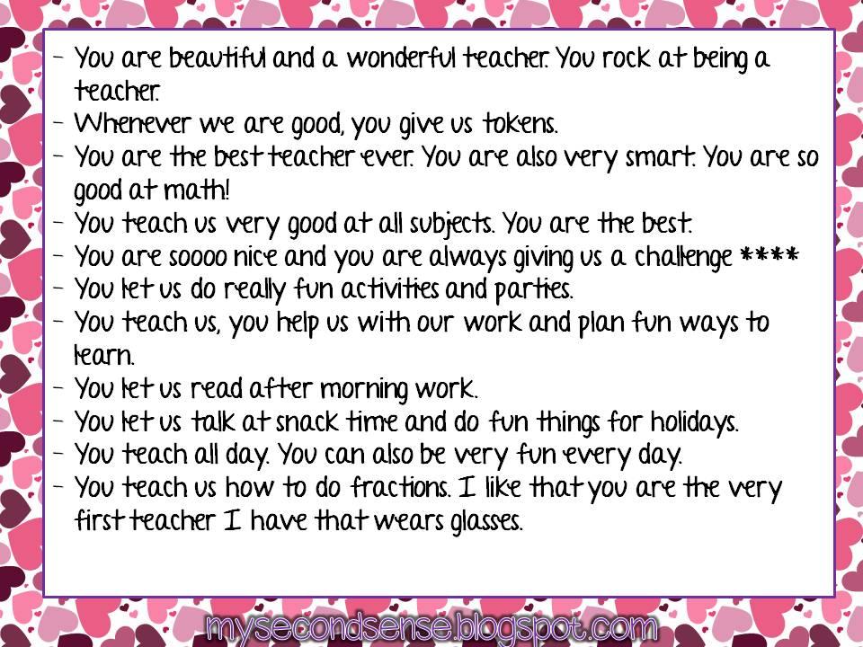Boss Appreciation Quotes And Quotes. QuotesGram