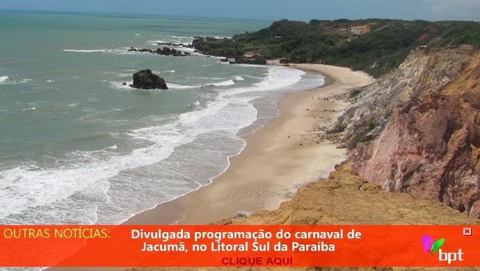 http://praiadetambaba.blogspot.com.br/2014/02/divulgada-programacao-do-carnaval-de.html
