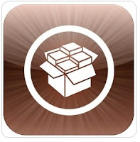 How to Install Cydia on iPhone iOS 6