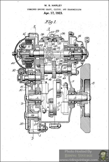 483011128755990274 further 260153315954545497 further Fire Engine Patent Drawing together with Boyer install together with Topic3061587. on v twin engine drawings