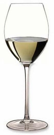 De tazas no buraco de juncal una copa un vino for Copa vino blanco