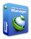Internet Download Managet 6.08 Beta + Patch 1