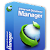 Internet Download Managet 6.08 Beta + Patch